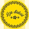 Irja-Salvid-logo